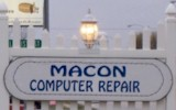 Macon Computer Repair